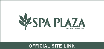 SPA PLAZA OFFICIAL SITE LINK