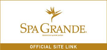 SPA GRANDE OFFICIAL SITE LINK
